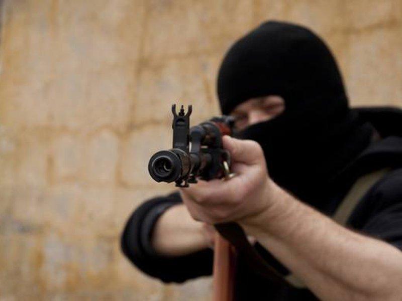 Хроники террора в Казахстане: по следам многоликого радикала