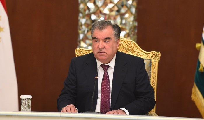 фото с сайта centralasia.news
