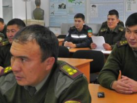 фото с сайта zhambylnews.kz